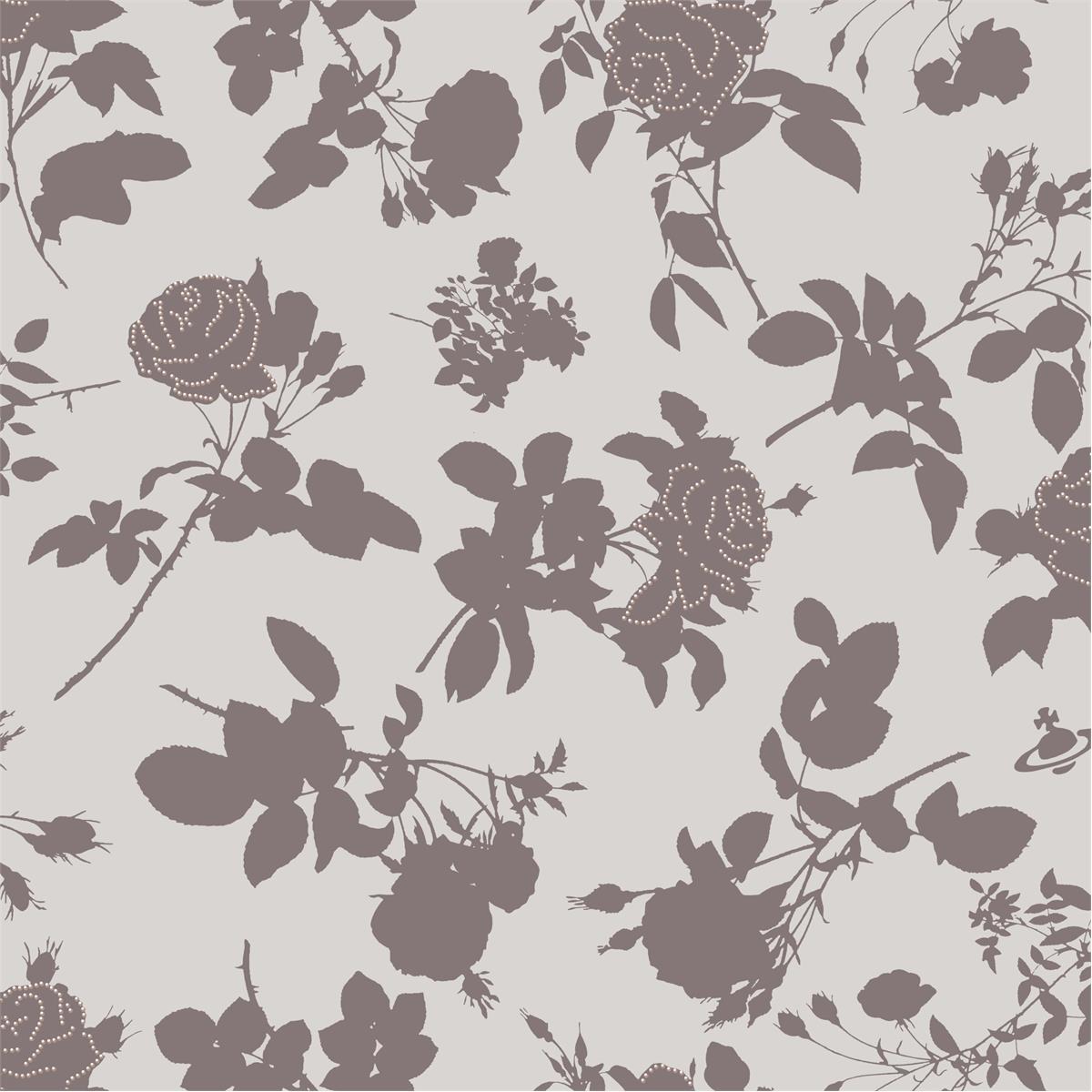 Absence of Rose 86-4012 - на 360.ru: цены, описание, характеристики, где купить в Москве.