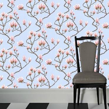 Magnolia 72/3011 - на 360.ru: цены, описание, характеристики, где купить в Москве.
