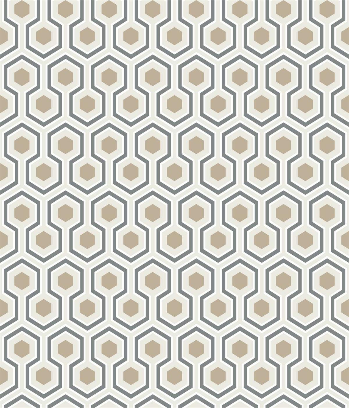 Hicks Hexagon 95/3016 - на 360.ru: цены, описание, характеристики, где купить в Москве.