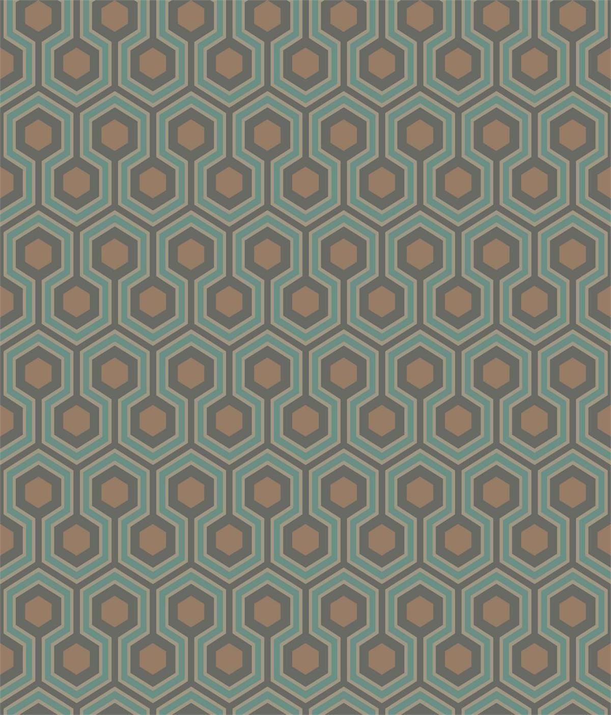 Hicks Hexagon 95/3018 - на 360.ru: цены, описание, характеристики, где купить в Москве.