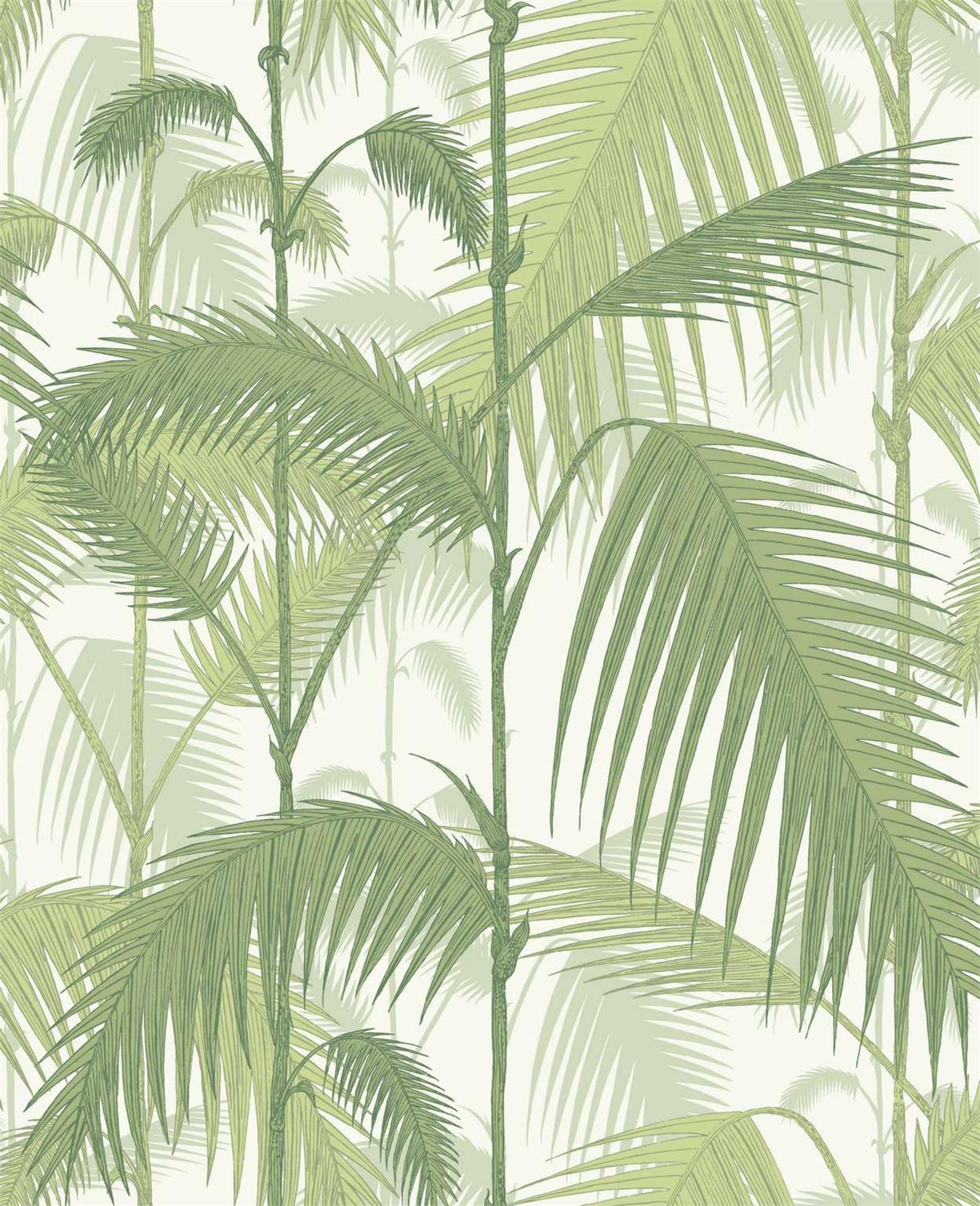 Palm Jungle 95/1001 - на 360.ru: цены, описание, характеристики, где купить в Москве.