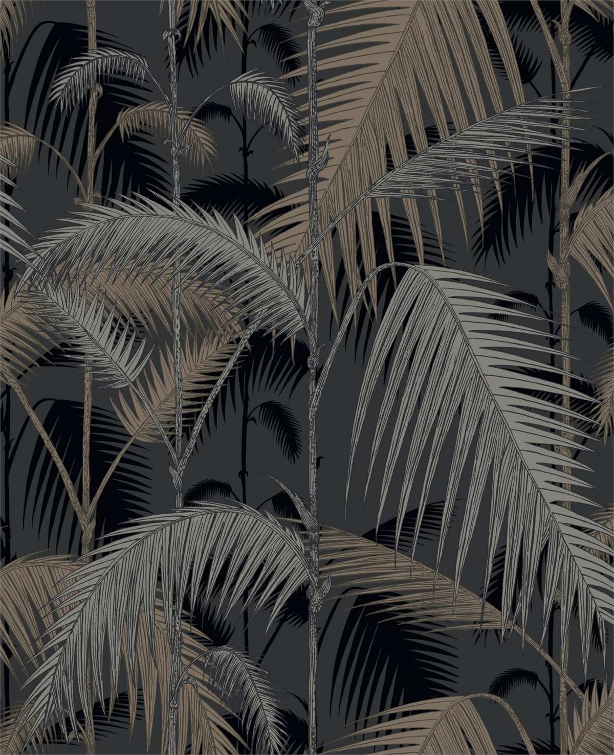 Palm Jungle 95/1004 - на 360.ru: цены, описание, характеристики, где купить в Москве.