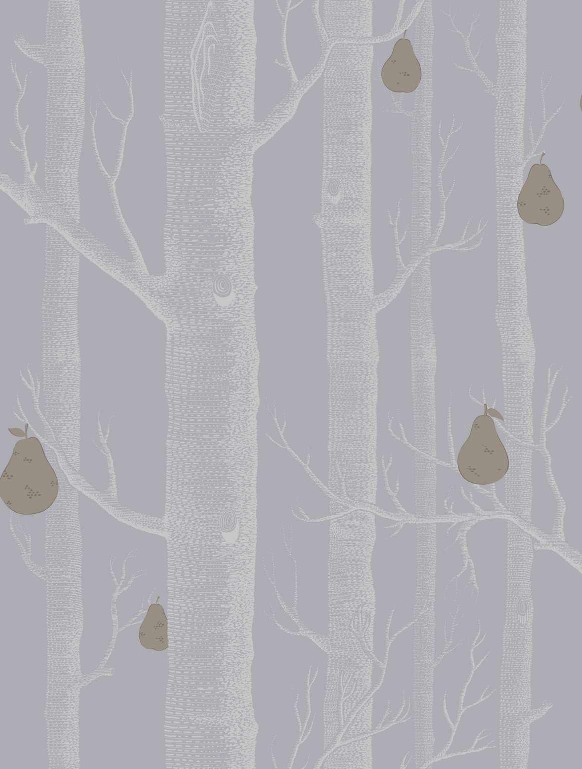 Woods and Pears 95/5030 - на 360.ru: цены, описание, характеристики, где купить в Москве.