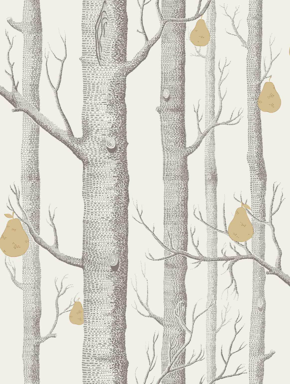 Woods and Pears 95/5032 - на 360.ru: цены, описание, характеристики, где купить в Москве.