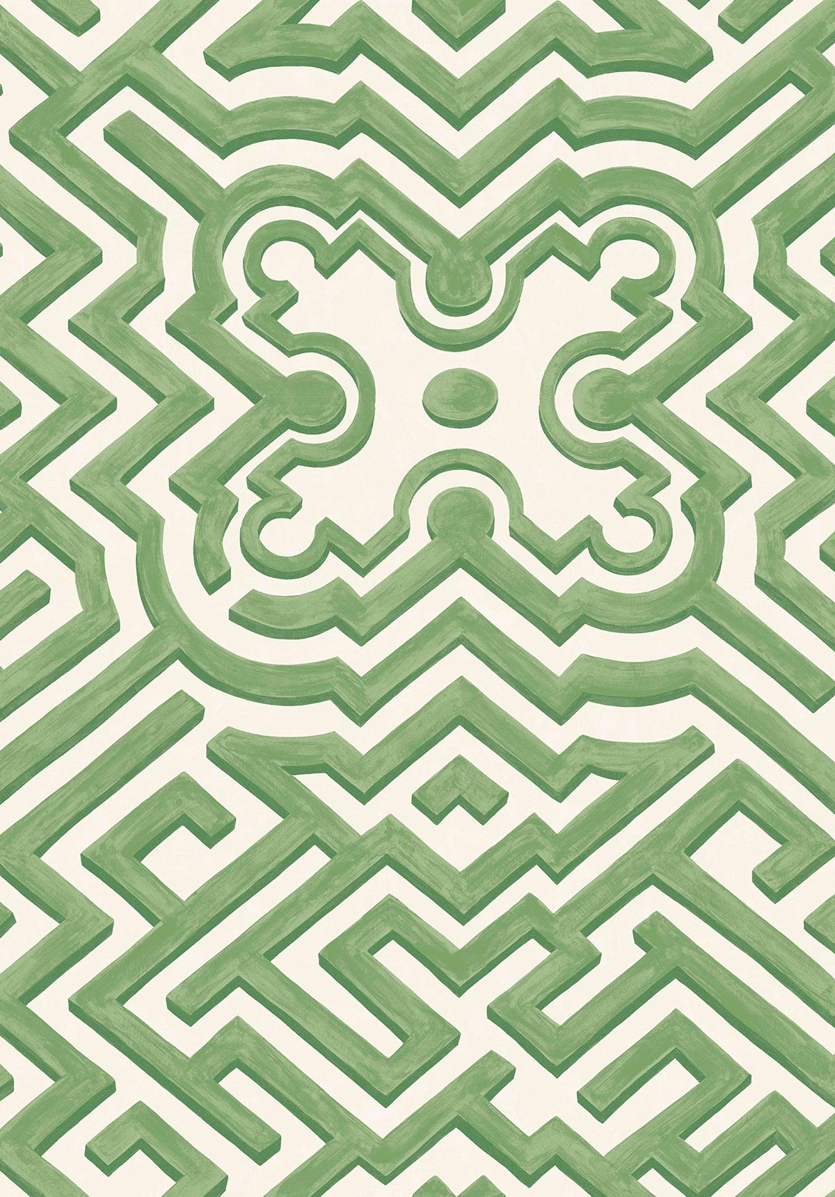 Palace Maze 98/14059 - на 360.ru: цены, описание, характеристики, где купить в Москве.