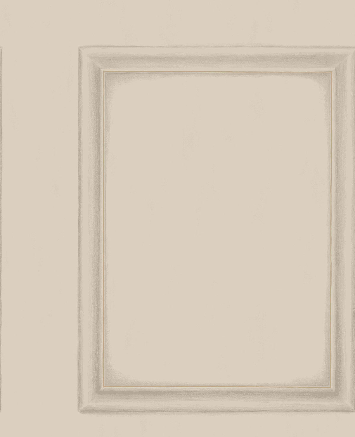 Library Panel 98/7027 - на 360.ru: цены, описание, характеристики, где купить в Москве.