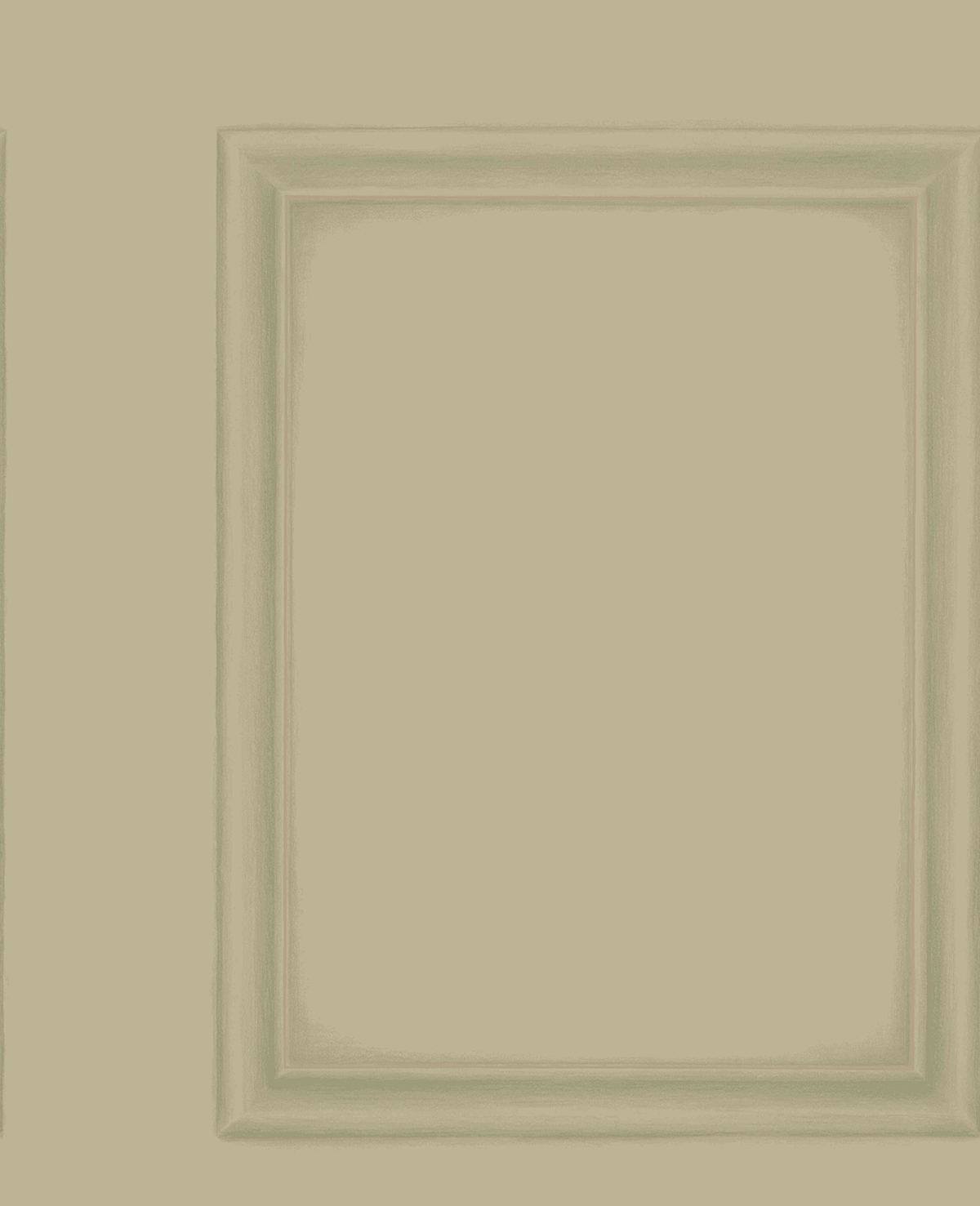 Library Panel 98/7029 - на 360.ru: цены, описание, характеристики, где купить в Москве.