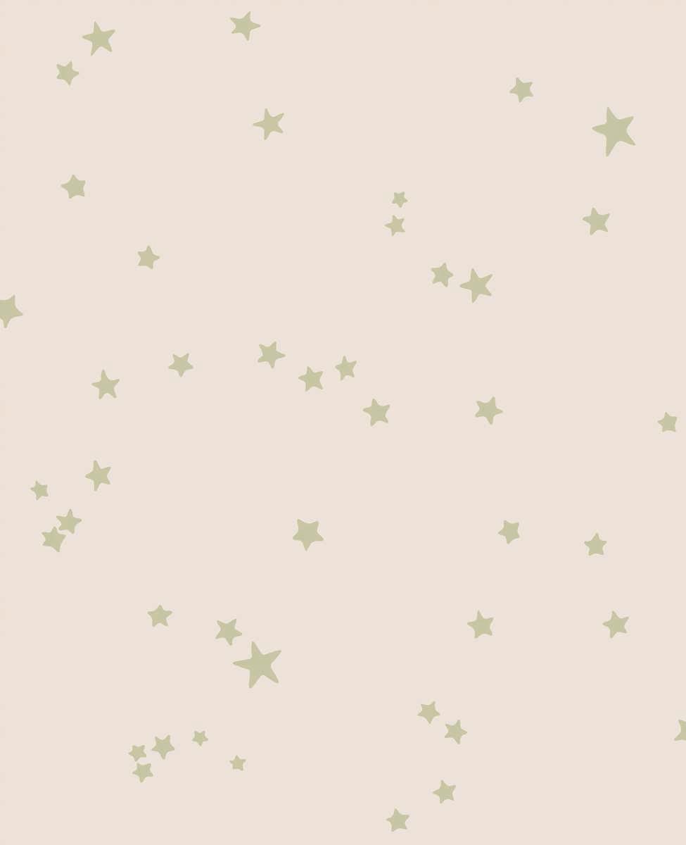 Stars 103/3015 - на 360.ru: цены, описание, характеристики, где купить в Москве.
