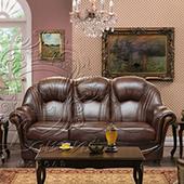 Диван-кровать Дельта на 360.ru: цены, описание, характеристики, где купить в Москве. Бренд ЛоранМебель