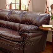 Модель Трехместный диван-кровать Новаро-4 на 360.ru: цены, описание, характеристики, где купить в Москве