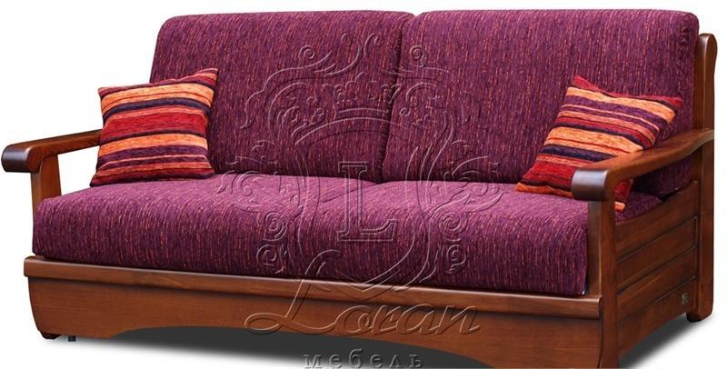 классическая мягкая мебель