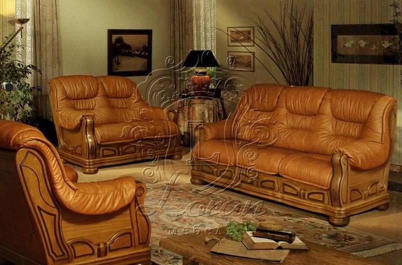 пользовательское гамлет малхасян изготовления мебели Glissade Молодая компания