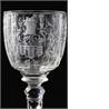 Maria Theresia 10620 - на 360.ru: цены, описание, характеристики, где купить в Москве.