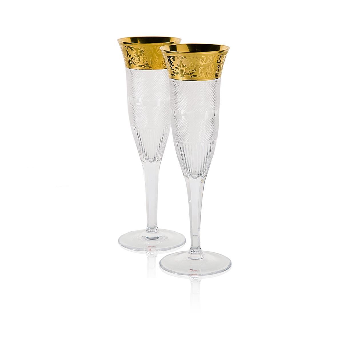 Сплендид: бокал для шампанского - на 360.ru: цены, описание, характеристики, где купить в Москве.