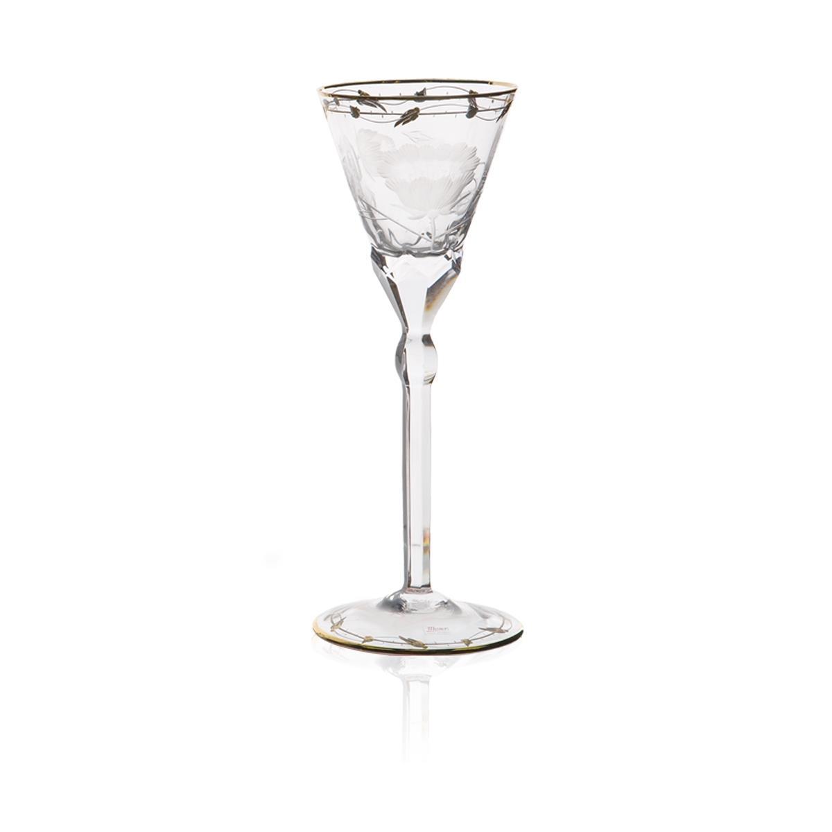 Паула: бокал для вина - на 360.ru: цены, описание, характеристики, где купить в Москве.