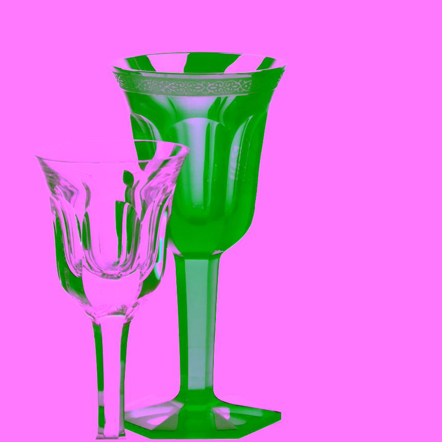 Поуп: бокал для вина - на 360.ru: цены, описание, характеристики, где купить в Москве.