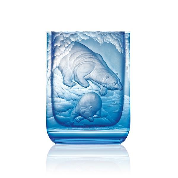 Nataly 3138 Polar Bear - на 360.ru: цены, описание, характеристики, где купить в Москве.