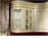 Angela - на 360.ru: цены, описание, характеристики, где купить в Москве.