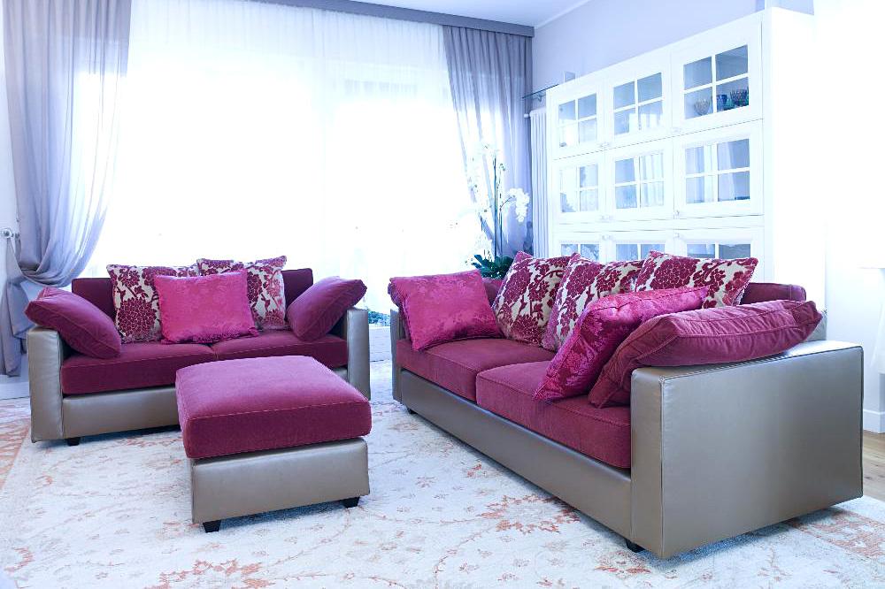 Cod. 006 Sofa - на 360.ru: цены, описание, характеристики, где купить в Москве.