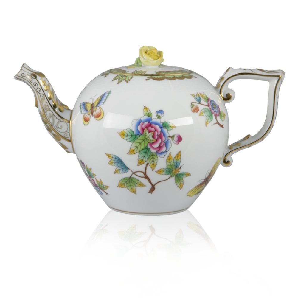 Чайник - на 360.ru: цены, описание, характеристики, где купить в Москве.