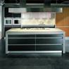 Lugano 432 fineline zebro - на 360.ru: цены, описание, характеристики, где купить в Москве.