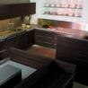 Lugano 439 fineline - на 360.ru: цены, описание, характеристики, где купить в Москве.