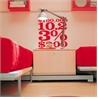 Letto sciolto - на 360.ru: цены, описание, характеристики, где купить в Москве.