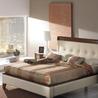 Four Seasons кровать 02 - на 360.ru: цены, описание, характеристики, где купить в Москве.