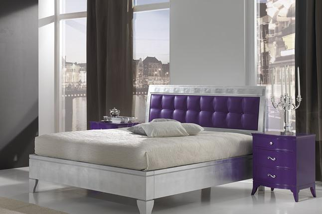 Four Seasons кровать 03 - на 360.ru: цены, описание, характеристики, где купить в Москве.