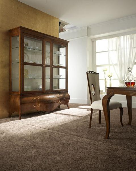 My Classic Dream стул без подлокотников - на 360.ru: цены, описание, характеристики, где купить в Москве.