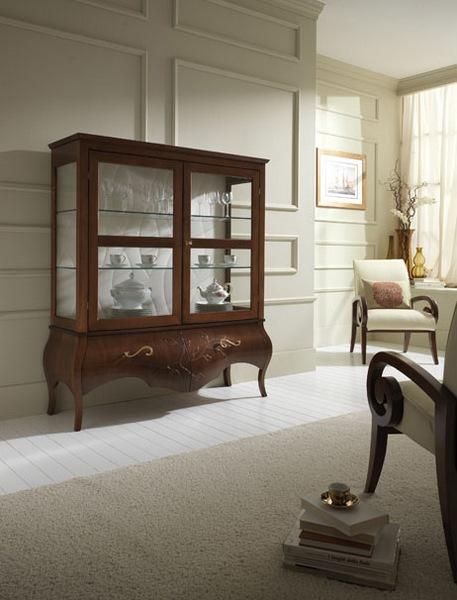 My Classic Dream кресло 01 - на 360.ru: цены, описание, характеристики, где купить в Москве.