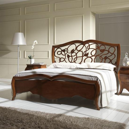 My Classic Dream кровать 02 - на 360.ru: цены, описание, характеристики, где купить в Москве.