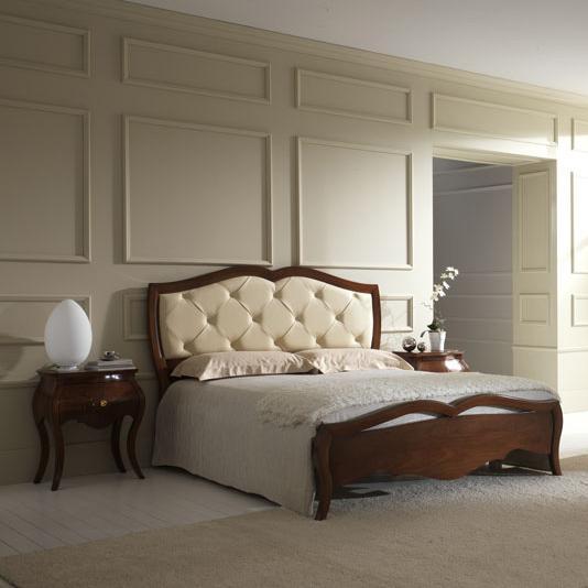 My Classic Dream кровать 03 - на 360.ru: цены, описание, характеристики, где купить в Москве.