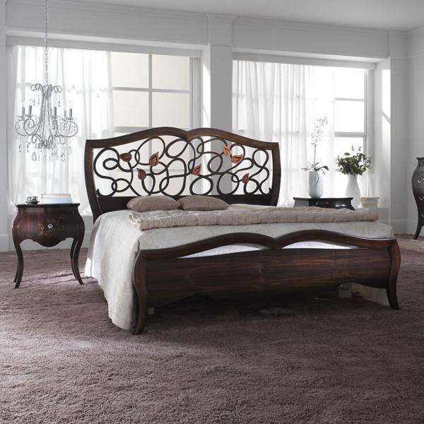 My Classic Dream кровать 04 - на 360.ru: цены, описание, характеристики, где купить в Москве.