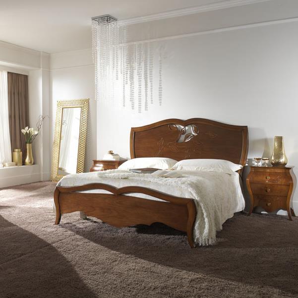 My Classic Dream кровать 05 - на 360.ru: цены, описание, характеристики, где купить в Москве.