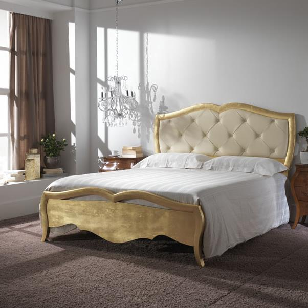 My Classic Dream кровать 06 - на 360.ru: цены, описание, характеристики, где купить в Москве.
