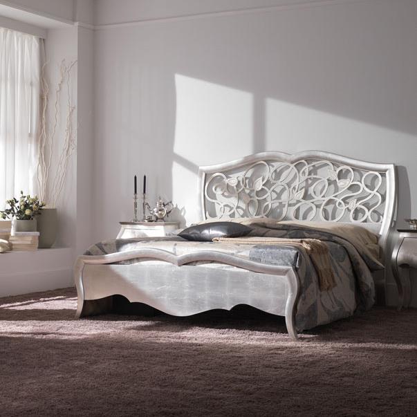 My Classic Dream кровать 07 - на 360.ru: цены, описание, характеристики, где купить в Москве.