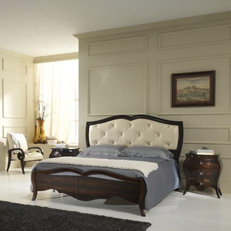 My Classic Dream кровать 08 - на 360.ru: цены, описание, характеристики, где купить в Москве.