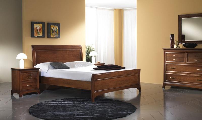 Four Seasons кровать 10 - на 360.ru: цены, описание, характеристики, где купить в Москве.