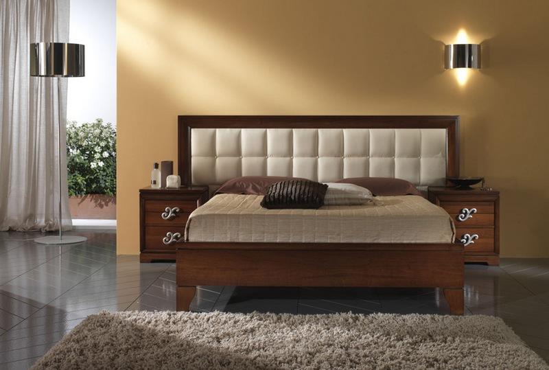 Four Seasons кровать 12 - на 360.ru: цены, описание, характеристики, где купить в Москве.