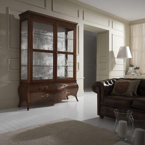 My Classic Dream витрина 02 - на 360.ru: цены, описание, характеристики, где купить в Москве.
