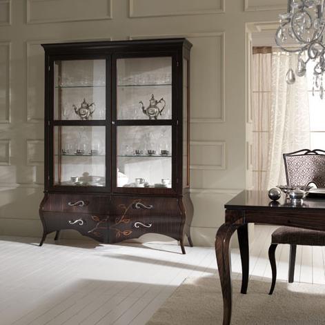 My Classic Dream витрина 03 - на 360.ru: цены, описание, характеристики, где купить в Москве.