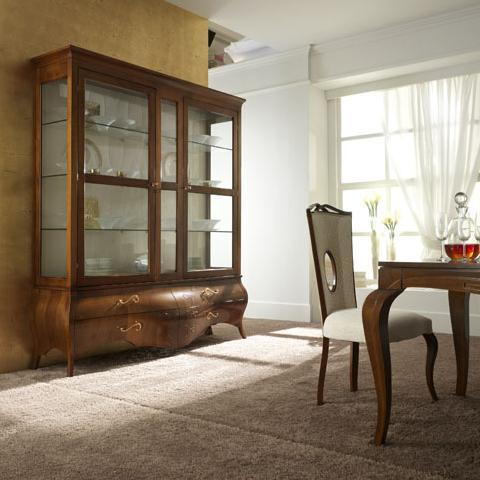 My Classic Dream витрина 05 - на 360.ru: цены, описание, характеристики, где купить в Москве.