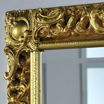 Specchio 1 - на 360.ru: цены, описание, характеристики, где купить в Москве.