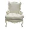 Ladies Chair SE-290-uh-RB - на 360.ru: цены, описание, характеристики, где купить в Москве.