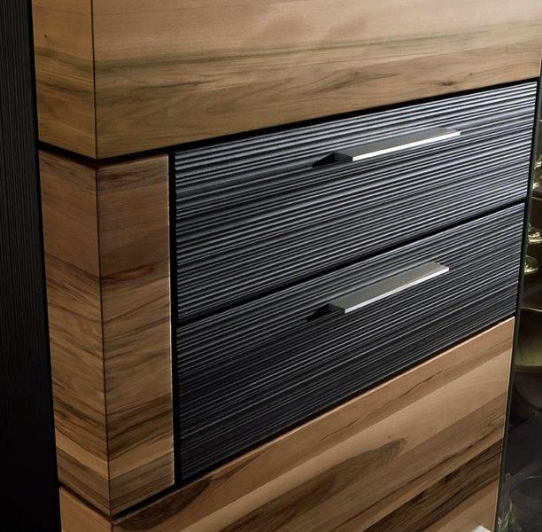cando. Black Bedroom Furniture Sets. Home Design Ideas
