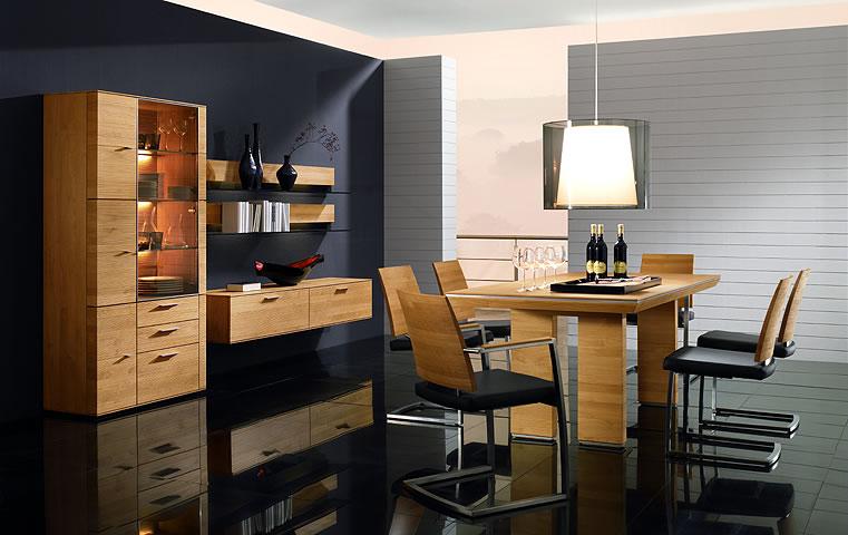 Optima dining suite - на 360.ru: цены, описание, характеристики, где купить в Москве.