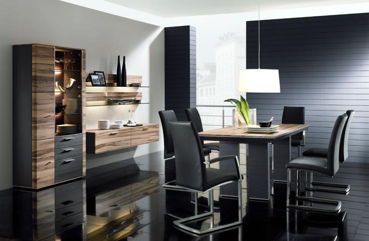 Cando dining suite - на 360.ru: цены, описание, характеристики, где купить в Москве.