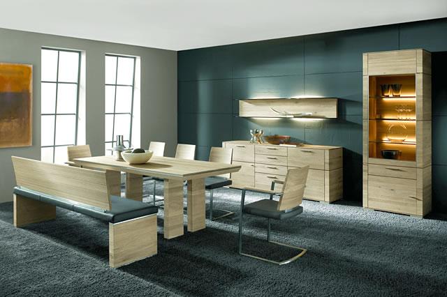 Cubo dining suite - на 360.ru: цены, описание, характеристики, где купить в Москве.