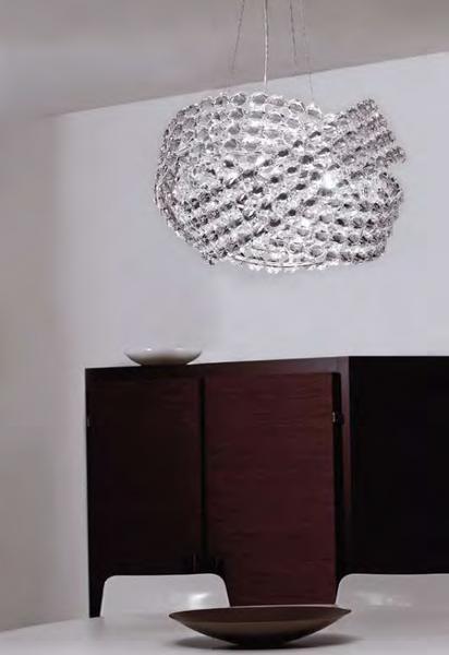 Diamante ceiling lamp - на 360.ru: цены, описание, характеристики, где купить в Москве.